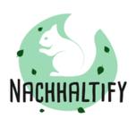 nachhaltify-logo-header