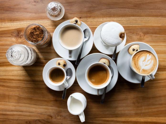 kaffeekapsel-alternativen