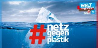 #netzgegenplastik-bildpost