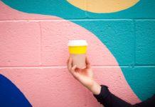 coffee-to-go-becher-kolumne