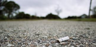 zigarettenstummel-umwelt-talk