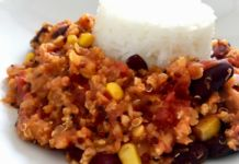 chili-sin-carne-vegan