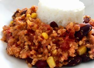 chili-sin-carne-vegan