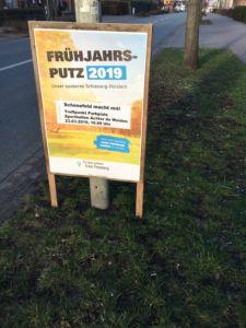 schenefeld-räumt-auf-plakat2019