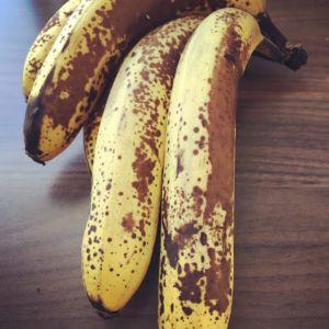 bananeneis-selber-machen-aus-braunen-bananen