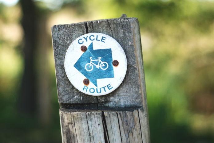 nachhaltig-reisen