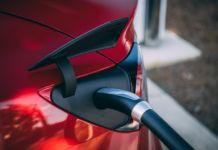 e-autos-wirklich-umweltfreundlich
