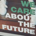 nachhaltiger-konsum-studie-2019-titelbild