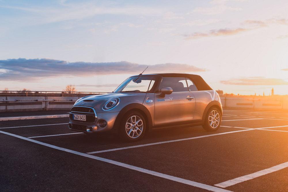 leben-ohne-auto-carsharing-sharenow