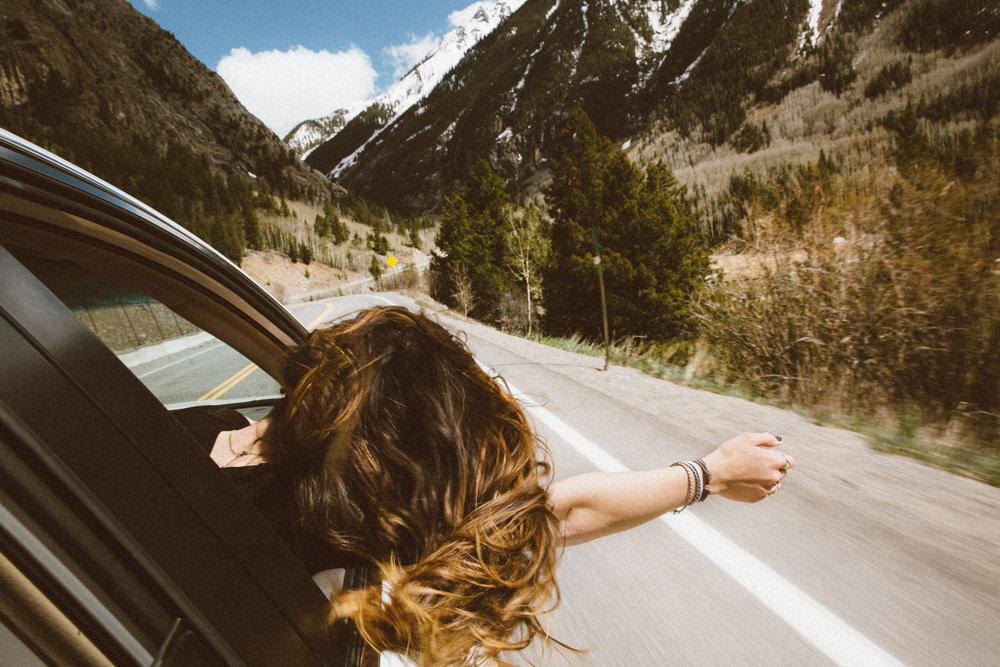 leben-ohne-auto-freiheit