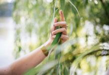 nachhaltig-leben-nachhaltigkeit-im-alltag