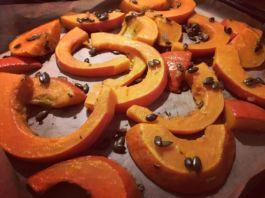 saisonkalender-november-einfaches-ofenkürbis-rezept