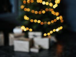 falsche-geschenke-wohin-damit